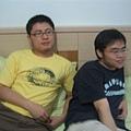 汐止小豬家 039.jpg