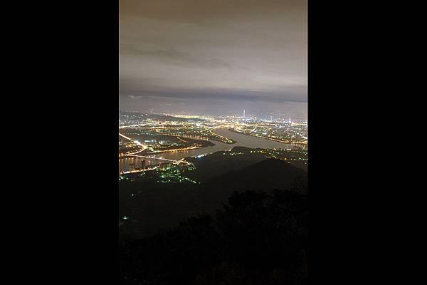 20051023_觀音山夜拍2_album/QuanYinShanII0068
