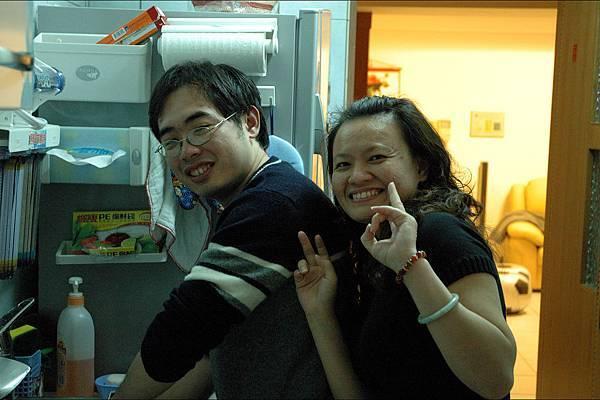 20051126_怡君家的火鍋壽喜燒_album/Sukiyaki0032