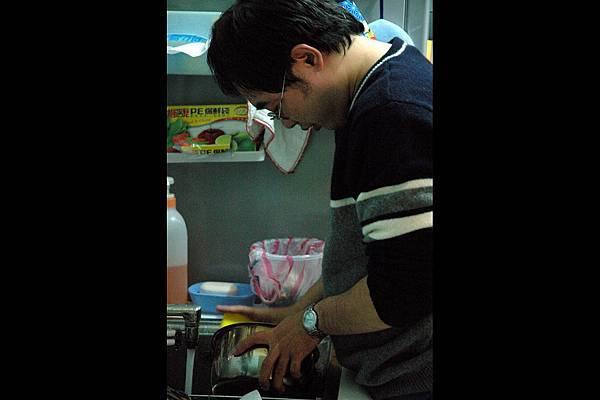 20051126_怡君家的火鍋壽喜燒_album/Sukiyaki0033