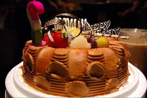 20051215_ 小莊生日歡唱/BirthdayParty0015