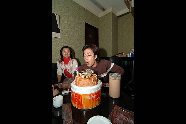 20051215_ 小莊生日歡唱/BirthdayParty0028