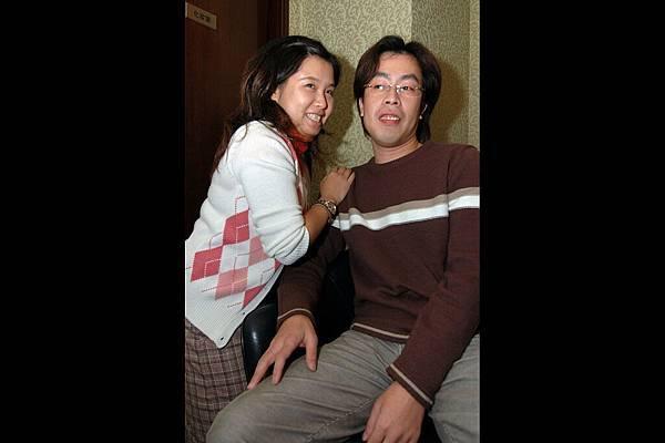 20051215_ 小莊生日歡唱/BirthdayParty0038