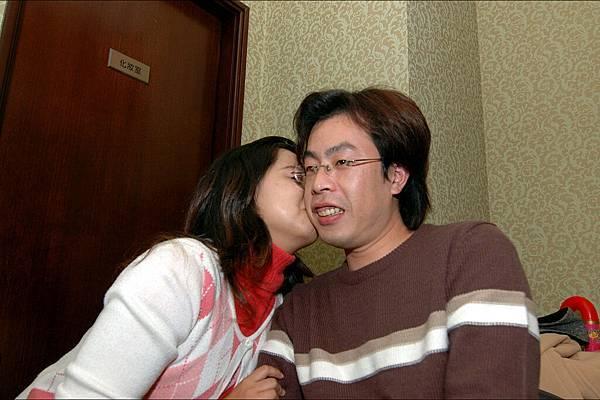 20051215_ 小莊生日歡唱/BirthdayParty0043
