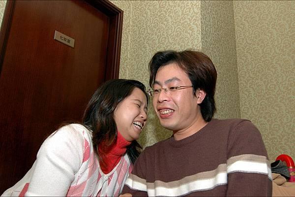 20051215_ 小莊生日歡唱/BirthdayParty0044