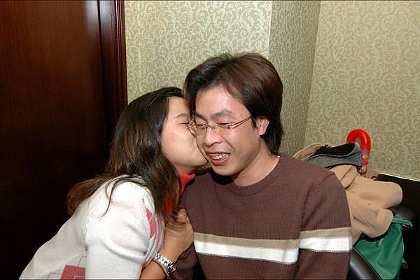 20051215_ 小莊生日歡唱/BirthdayParty0046