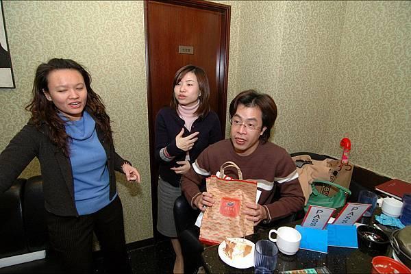 20051215_ 小莊生日歡唱/BirthdayParty0053