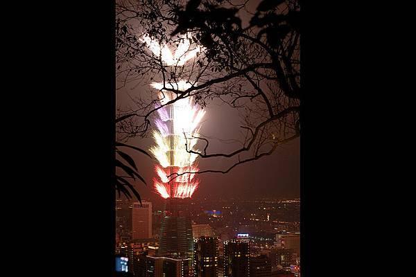20051231_101跨年煙火_album-Firework101_0048