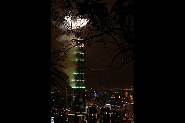 20051231_101跨年煙火_album-Firework101_0050
