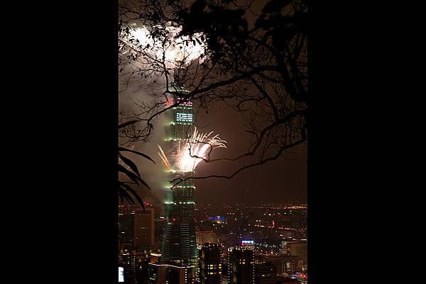 20051231_101跨年煙火_album-Firework101_0054