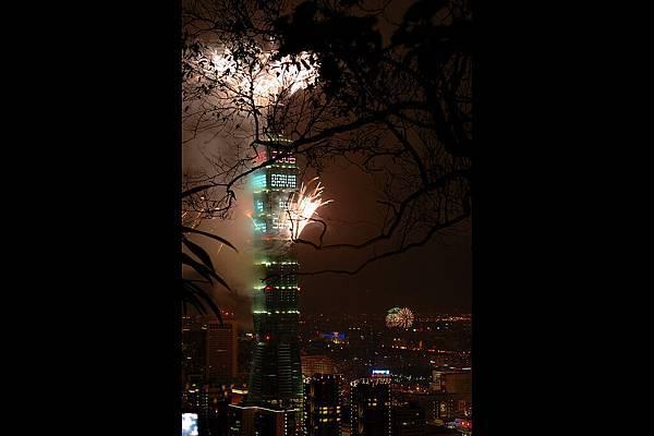 20051231_101跨年煙火_album-Firework101_0055