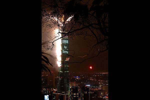 20051231_101跨年煙火_album-Firework101_0065
