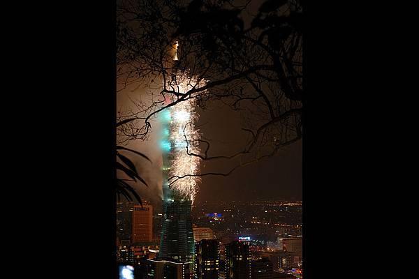 20051231_101跨年煙火_album-Firework101_0067