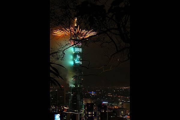 20051231_101跨年煙火_album-Firework101_0068
