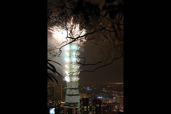 20051231_101跨年煙火_album-Firework101_0075