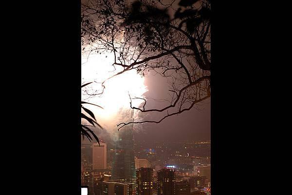 20051231_101跨年煙火_album-Firework101_0078