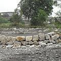 後生態池堆疊