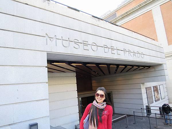 0131-9-普拉多美術館 (8).JPG