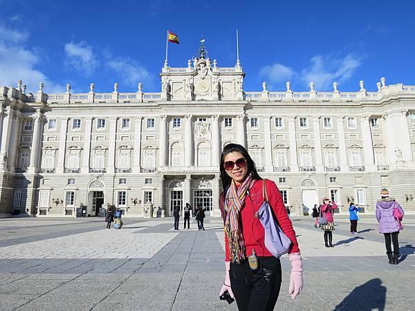 0131-12-西班牙皇宮 (39).JPG