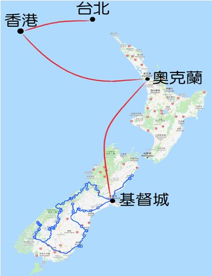 旅遊路徑-1.png