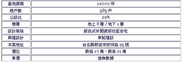 table_綠灣.jpg