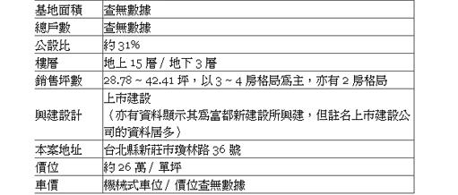 table_河畔捷韻.jpg