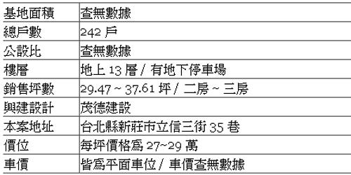 table_台北愛樂.jpg