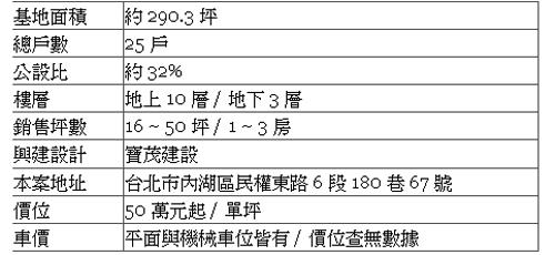 table_夏柏四季.jpg