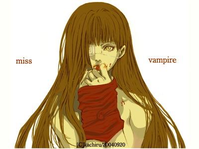 miss vampire.jpg