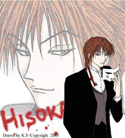 hisoka7.jpg