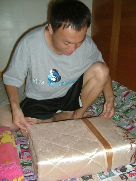 鋼管折豆腐示範教學