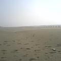 美麗的沙灘~