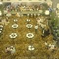 七樓的萬國餐廳~