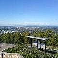 庫塔山的view