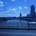 布里斯本市區view4