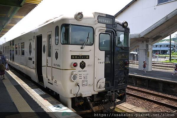 P1720047.JPG