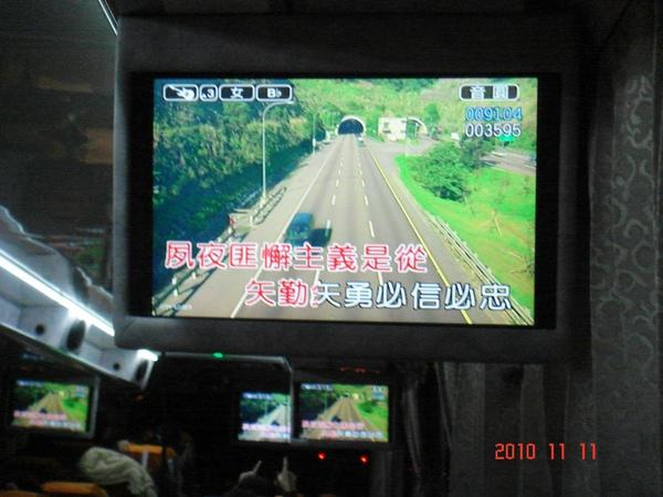 DSC06784.jpg