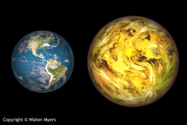 gliese581c_&_earth_compared_600.jpg