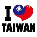 愛心_TAIWAN-1.jpg
