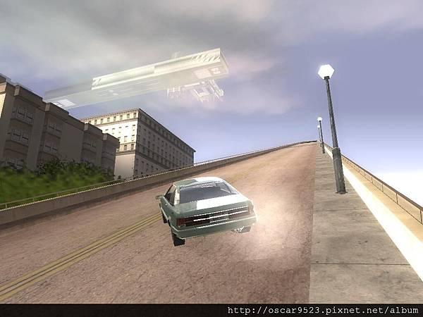 gallery360.jpg