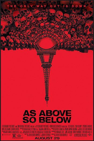 As-Above-So-Below-2014.jpg