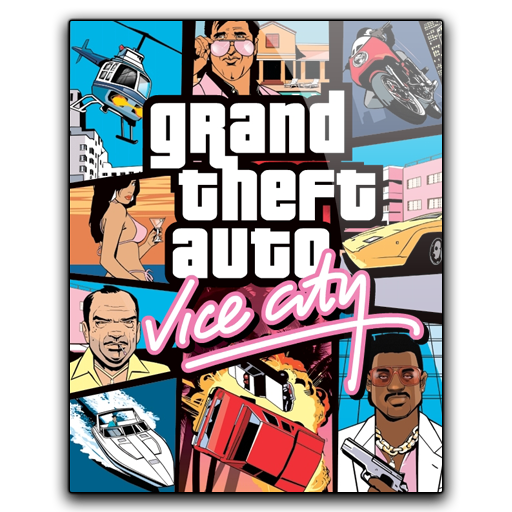icon_gta_vice_city_by_hazzbrogaming-d8maw7k