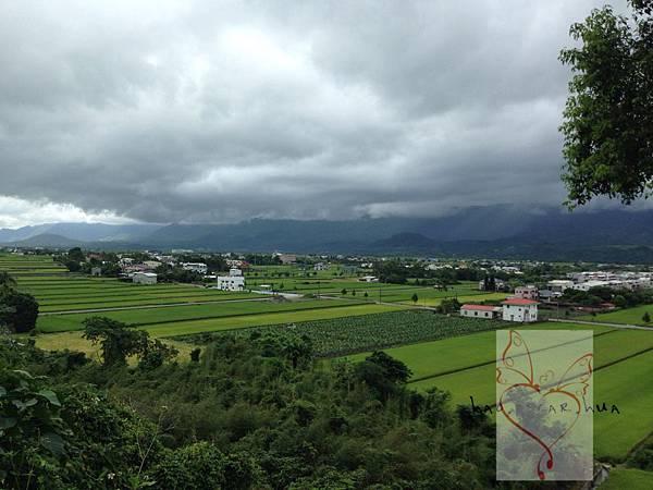 關山3.jpg