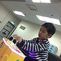 S__69238976.jpg