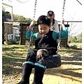 S__16031800_副本.jpg