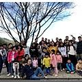 S__16031810_副本.jpg