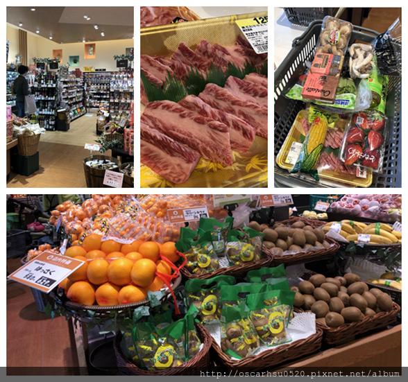 超市.jpg
