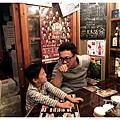 IMG_0543_副本.jpg