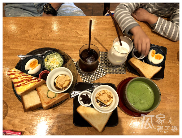 IMG_0347_副本.jpg