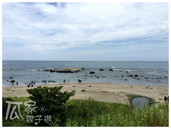 富山護魚區_03.jpg